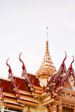 Religion Royaltyfri Foto