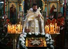 Religion Photos stock