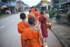 Religion Stock Photos