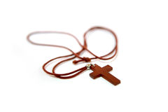 Religion. Christianity Stock Images