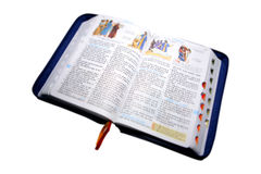 Religion Royalty Free Stock Image