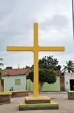Religion Demeures de la foi images libres de droits