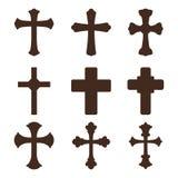 Religion design. Stock Photo