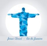 Religion design, vector illustration. Royalty Free Stock Photos