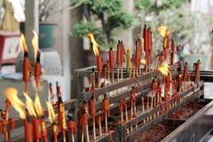 Religion and faith. The Religion and faith buddha Royalty Free Stock Photos