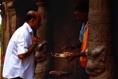 Faith. Religion Hinduism temple eternity god faith belief love god temple asia Christianity Scientology krishna rama Royalty Free Stock Photography