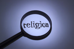 Religion Royalty Free Stock Images