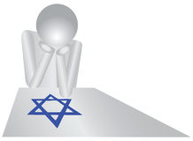 Religion Judaism Stock Images