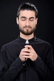 Religion Stock Photography