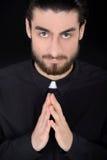 Religion Stock Photo
