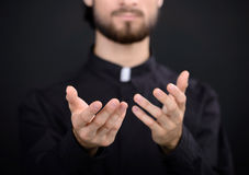 Religion Royalty Free Stock Photos