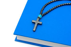 Religion in schools Royalty Free Stock Photo