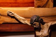 Religion und heilige Gegenstände stockbild