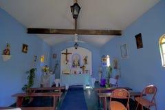 Religion Wohnsitze des menschlichen Glaubens Lizenzfreies Stockbild