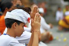 Religion Stock Image