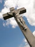 Religione Immagini Stock