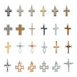 Religione Fotografie Stock