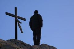 religione Immagini Stock Libere da Diritti