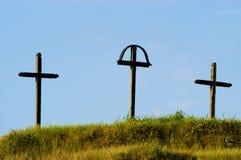 Religione Fotografia Stock