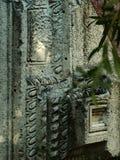 Religione, all'aperto, storica, costruzioni, zadar, di pietra fotografia stock