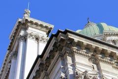 Religious Architecture Stock Photos