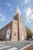 Religious architecture. Stock Photo