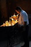 Religious ceremony Stock Photos