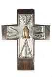 Religious cross Royalty Free Stock Photography