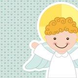 Religious design Royalty Free Stock Photos