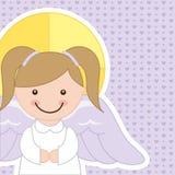 Religious design Royalty Free Stock Photo