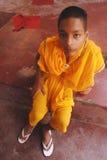 Religious Education in India Stock Photos