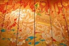 Religious image Royalty Free Stock Photo