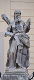 Religious monuments. Date of creation 1800-1900 years. Lvov, Ukr. Religious monuments. Date of creation 1800-1900 years. Lviv, Ukraine Stock Photo