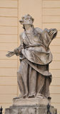 Religious monuments. Date of creation 1800-1900 years. Lvov, Ukr. Religious monuments. Date of creation 1800-1900 years. Lviv, Ukraine Stock Photos