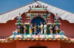 Religious object Stock Photos