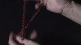 Religious Stock Footage Royalty Free Stock Image