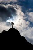 Religious Turmoil Stock Photos