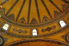 Religious worship islamic Stock Photography