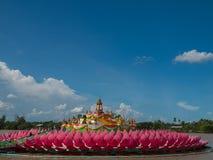 Relikte von Buddha Lizenzfreie Stockbilder