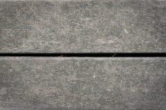 Relikwii Podłogowych płytek Drewniany Textured tło zdjęcia stock