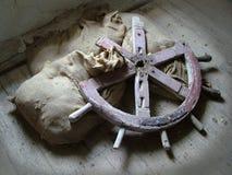 Reliquie Immagini Stock