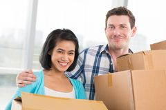 Relocation Stock Photos