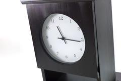 Reloj Fotos de archivo