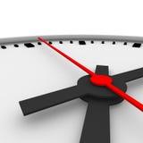 Reloj #2 ilustración del vector