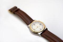 Reloj Imagenes de archivo