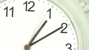 Reloj metrajes