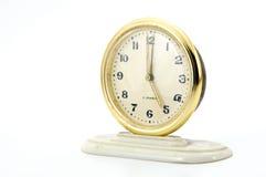 Reloj Fotos de archivo libres de regalías