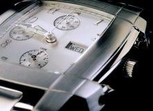 Reloj Imagen de archivo