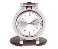 Reloj de bolsillo viejo Foto de archivo