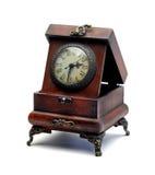 Reloj buceador ciudadano de la vendimia